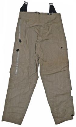 Luftwaffe Tropical Channel Pants