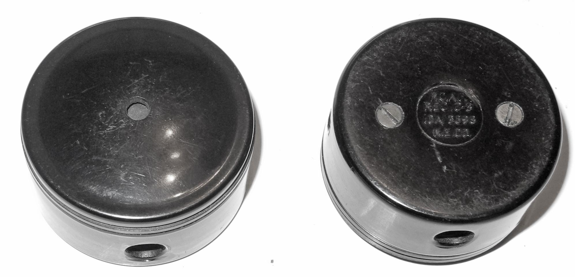 DSCN6220