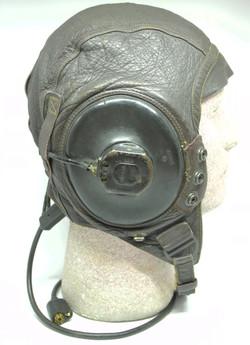 AAF A-11 Flying Helmet ANB-H-1A