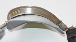 AAF / USN AN6530 goggles
