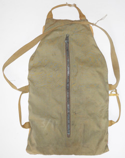RAF Tropical issue Survival Backpack