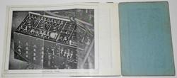 FAA Pilots Notes for Grumman Avenger I & II