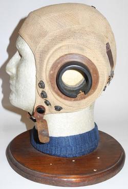 RCAF Mesh Flying Helmet
