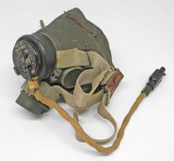 RAF Type G mask Large