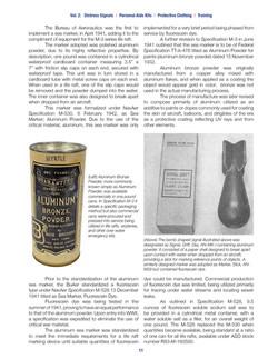 9781943492619_ASR.Vol2-08.23.1911