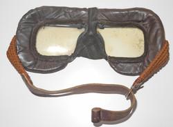 RCAF Mk III flying goggles 1940