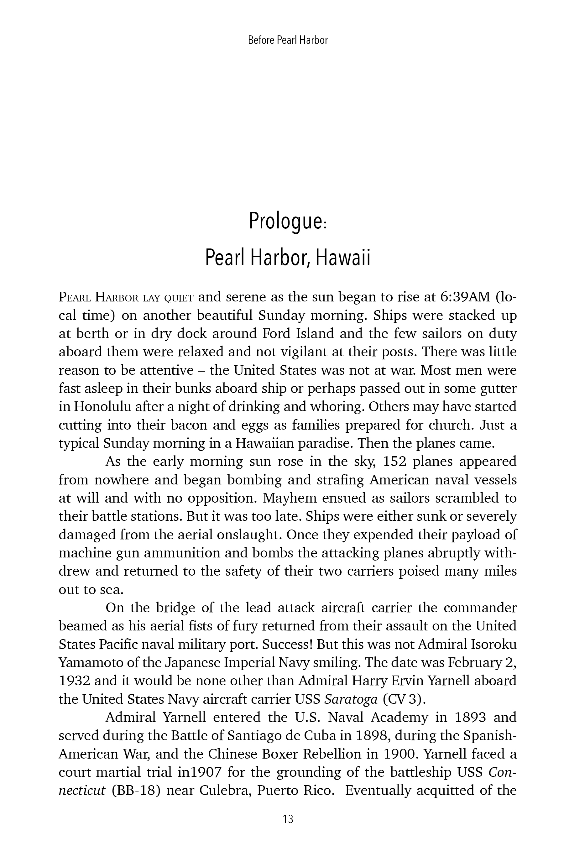 Before Pearl Harbor-FINAL-10.30.1912