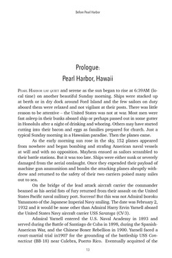 Before Pearl Harbor-FINAL-10.30.1912