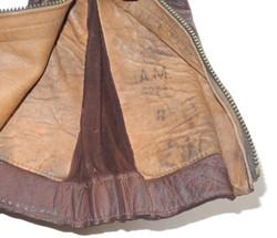 RAF 1941 Pattern Flying Gauntlets