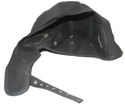 USN rigger made flying helmet
