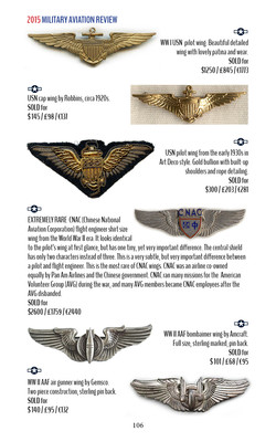 2015-aviation-collectibles-review106.jpg