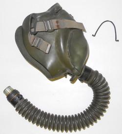 DSCNAAF A-10 Revised oxygen mask3537