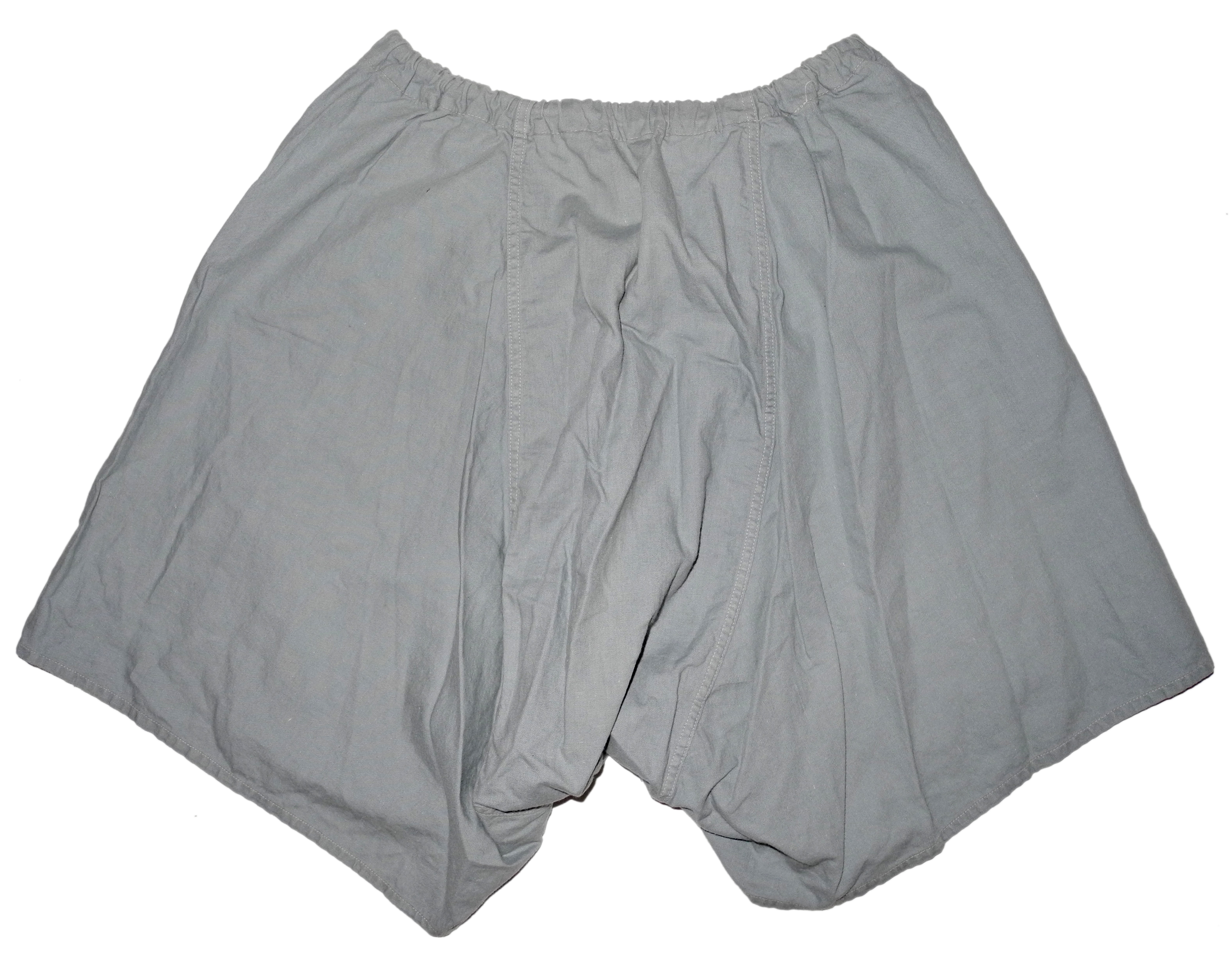 WWII dated RAF PT Shorts