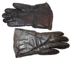 DSCN1189AAF heated gloves for F-2 su
