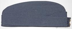 RAF officer's side cap393
