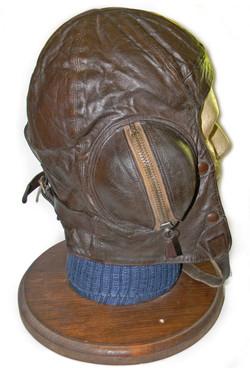 RAF Type B Helmet by Sterling