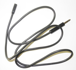 AAF mic. lead extension