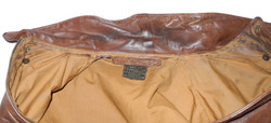 Superb AAF A-2 jacket in  a size 44