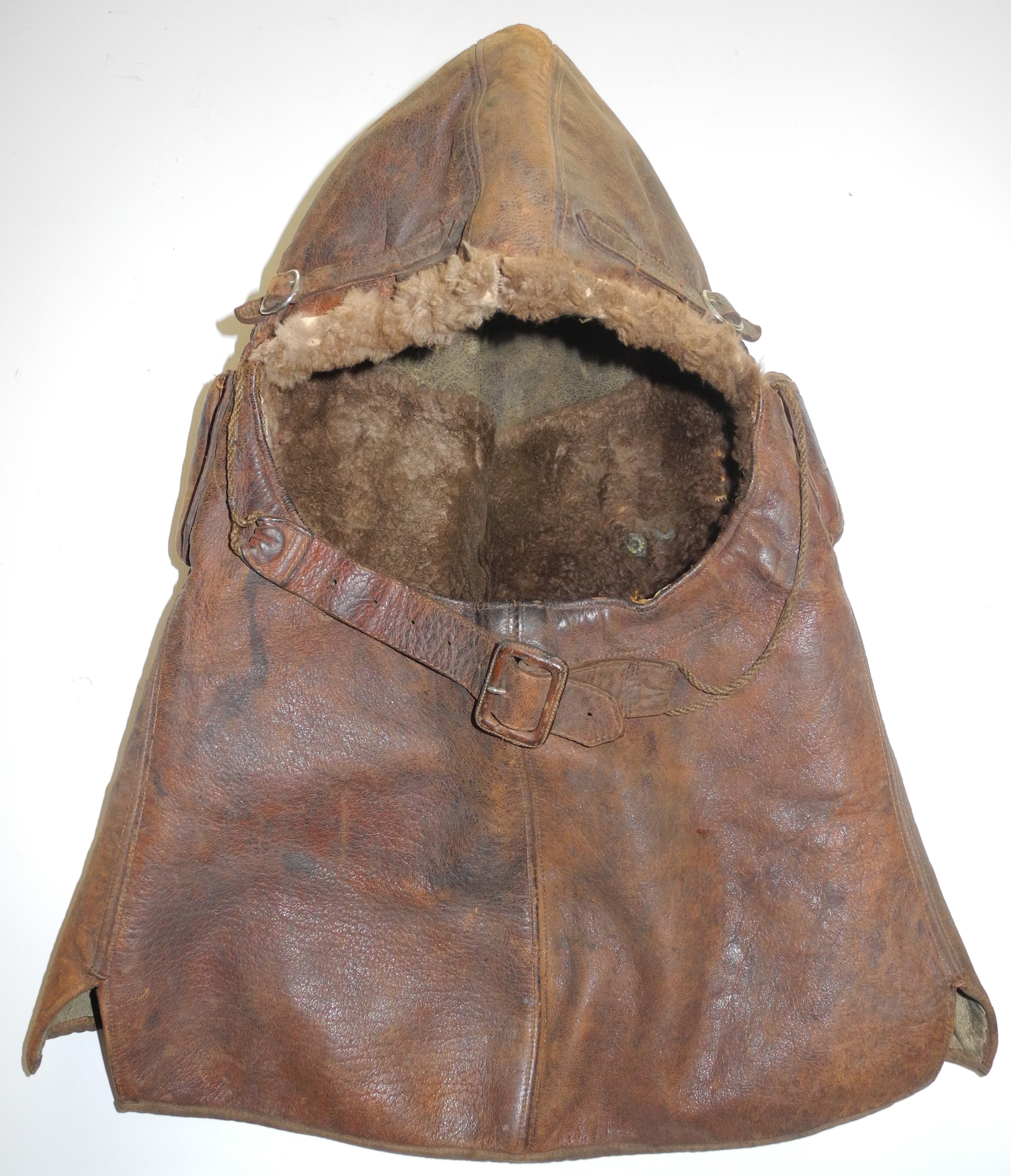 RFC Cowl, great used condition
