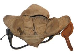USN NAF1092S summer flying helmet
