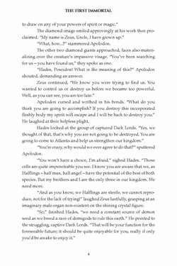 AngelFire.Preview Pages.04.06.18_Page_12