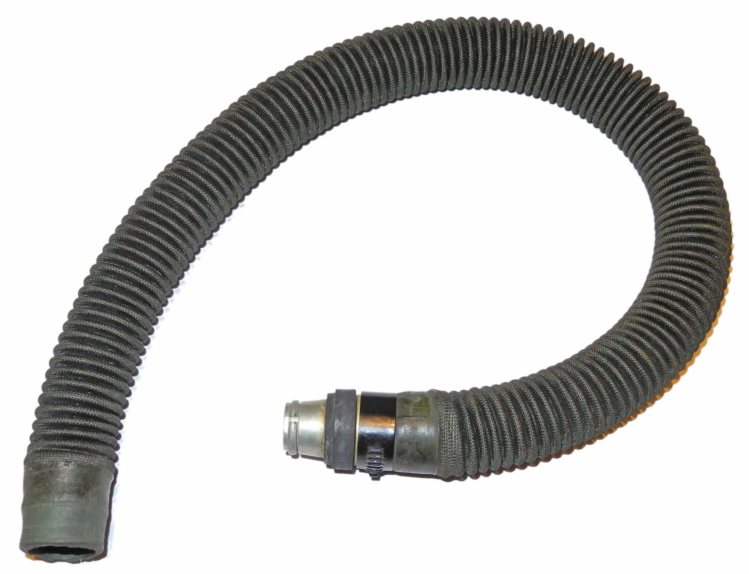 AAF oxygen extension hose