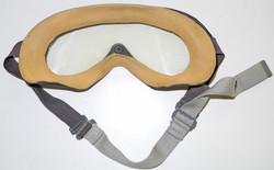 AAF Polaroid Type 1065 goggles kit