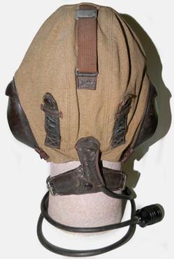 LW LkpS101 flight helmet