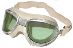 USN Willson Mk II Pilot Goggles
