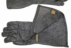 RCAF Type E Flying Gloves 1943