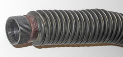 RAF oxygen tube for G, H masks03