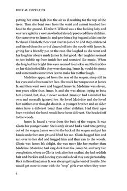 GrowingUpLuckyInterior-pages4