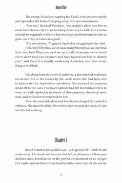 AngelFire.Preview Pages.04.06.18_Page_13
