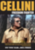 Cellini-Cover.jpg
