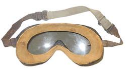 AAF 1065 goggles grey