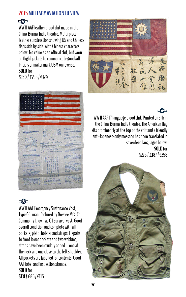 2015-aviation-collectibles-review90.jpg