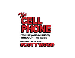 The Cell Phone-reorganized-lo-res33