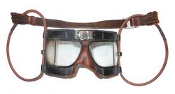 RAF Mk IV goggles