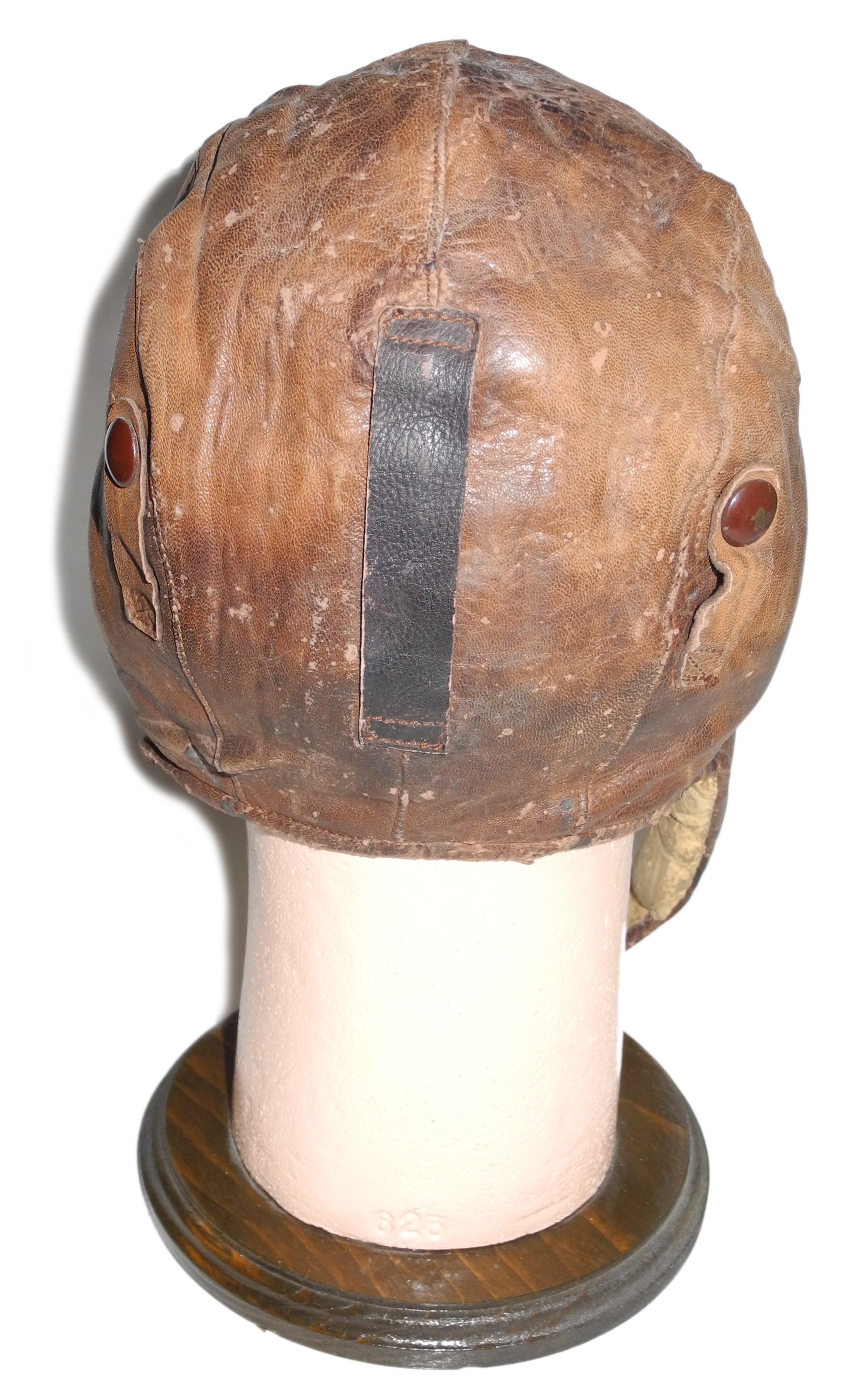 US Air Corps A-4 Flying Helmet