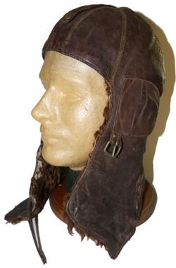 USSR Flying Helmet