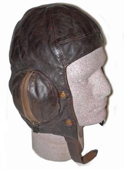 RAF Type B helmet Reliance
