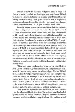 GrowingUpLuckyInterior-pages11