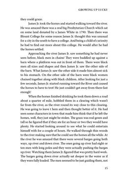 GrowingUpLuckyInterior-pages15