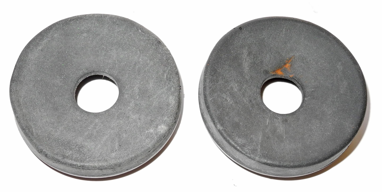 AAF ANB-H-1 receiver cups MX-41/AR