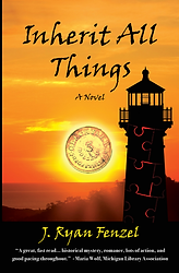 Inherit All Things-Cover (front).png