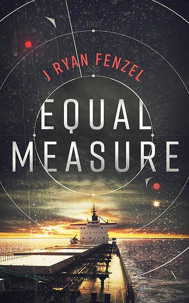 Equal Measure - Ebook Small.jpg