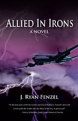 ALLIED+IN+IRONS_Book+Cover+(high+res).jp