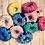 Thumbnail: Seasonal Donut Collection