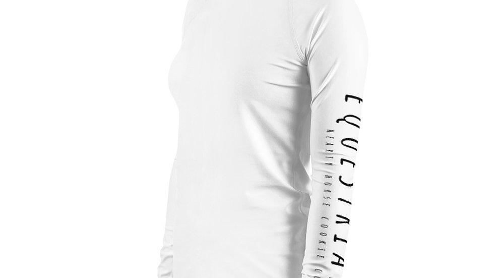 Long Sleeve Sun Shirt