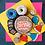 Thumbnail: Birthday Bash Mega Box